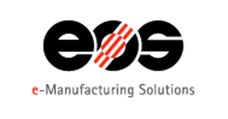 EOS GmbH Electro Optical Systems