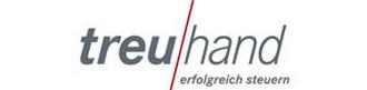 Treuhand Hannover GmbH -Steuerberatungsgesellschaft-
