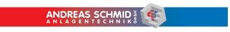 Andreas Schmid Anlagentechnik GmbH