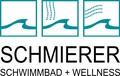 SHS Schmierer GmbH Jobs