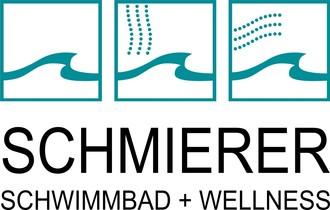 SHS Schmierer GmbH