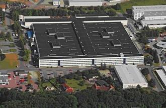 MWS Schneidwerkzeuge GmbH & Co. KG