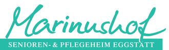 Marinushof Senioren- & Pflegeheim Eggstätt