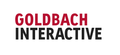 Goldbach Interactive AG