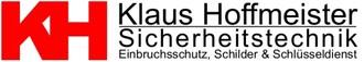 Hoffmeister Sicherheitstechnik