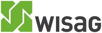 WISAG Mitteldeutschland