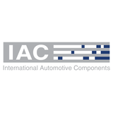 International Automotive Components Group GmbH