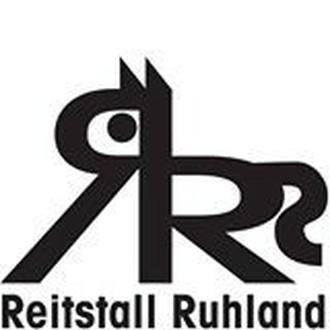Reitstall Ruhland