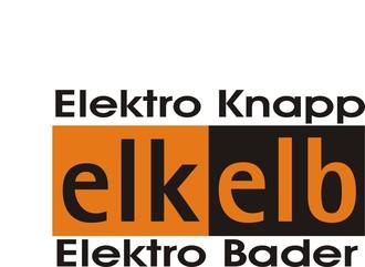 Elektro-und Lichthaus Knapp GmbH