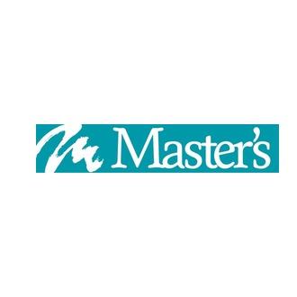 Jobs von Master\'s Elektromarkt GmbH