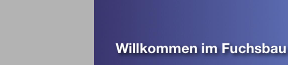 Heilpädagogische Tagesstätte Fuchsbau GmbH