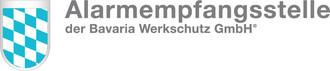 Alarmempfangsstelle GmbH