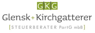 Glensk+Kirchgatterer Steuerberater PartG mbB