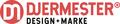 Djermester GmbH