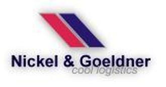 Nickel & Goeldner Spedition Gmbh