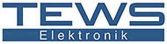 TEWS Elektronik GmbH & Co. KG