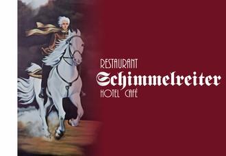 Hotel- und Restaurant Schimmelreiter