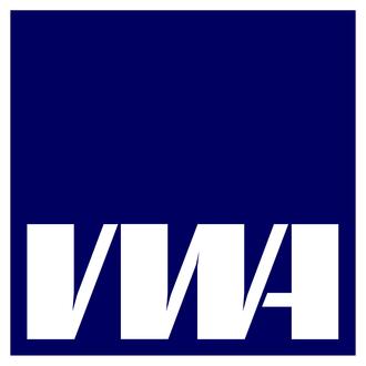 VWA Verwaltungs- und Wirtschaftsakademie M-V e.V.