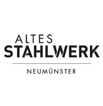 Altes Stahlwerk  -  Business & Lifestyle Hotel