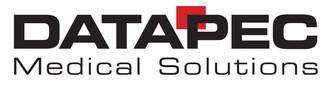 DATAPEC GmbH