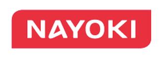 Nayoki GmbH