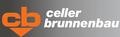 celler brunnenbau gmbh Jobs
