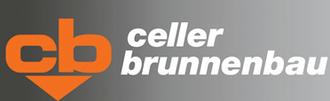 celler brunnenbau gmbh