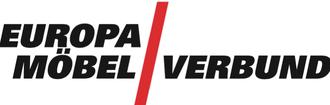 Europa Möbel-Verbund GmbH & Co.KG