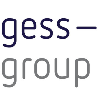 Gess & Partner GmbH