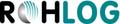 Rohlog GmbH