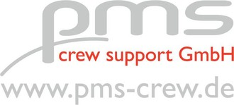 PMS crew support GmbH
