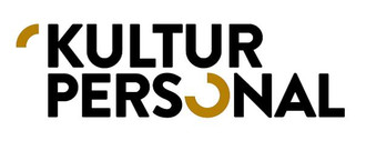 Kulturpersonal GmbH