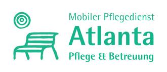 Atlanta Pflege & Betreuung