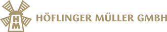 Höflinger Müller GmbH