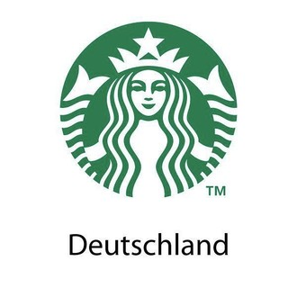 AmRest Coffee Deutschland Sp. z o.o. & Co. KG (authorised licensee of Starbucks EMEA Ltd)