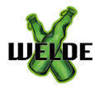 Weldebräu GmbH & Co. KG