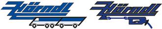 Hörndl Transporte GmbH