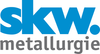 SKW Stahl-Metallurgie Holding AG