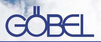 Hubert Göbel GmbH