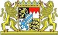 Freistaat Bayern Jobs