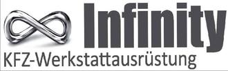 Infinity Kfz Werkstattausrüstung
