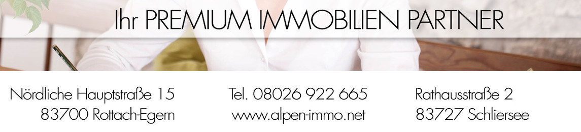 Alpen-Immo GmbH