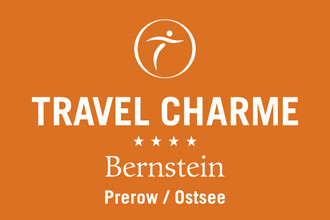 Travel Charme Bernstein Prerow