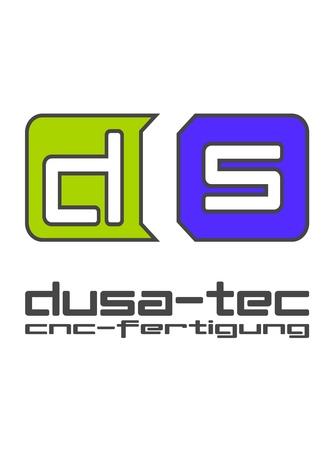 DUSA-TEC GmbH, CNC-Fertigung