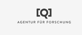 Q Agentur für Forschung GmbH
