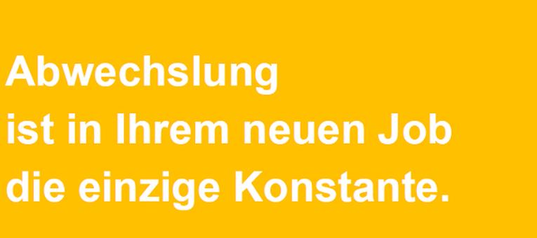 Director (m/w) Marktforschung und Beratung