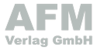 AFM Büttner GmbH