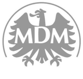 Arbeitgeber Mdm Münzhandelsgesellschaft Mbh Co Kg Deutsche Münze