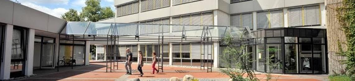 Stadtwerke Frankenthal GmbH