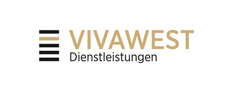 Vivawest Dienstleistungen GmbH